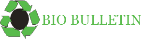 biobulletin